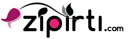 Opencart zipirti.com Moda Giyim Teması